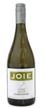 JoieFarm Winery Un-Oaked Chardonnay