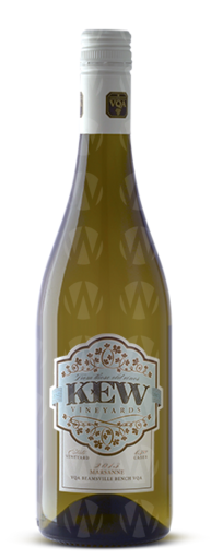 Kew Vineyards Marsanne