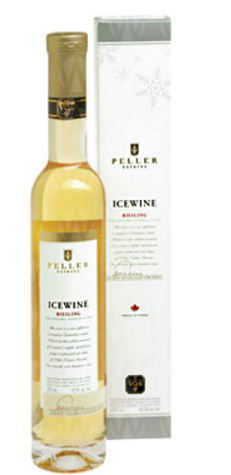 Peller Estates Winery Riesling Icewine