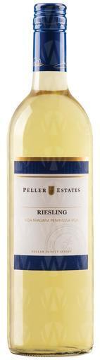 Peller Estates Winery Family Series Riesling