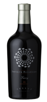 Jessup Cellars Infinite Recursion, Tawny Red Wine Bottle Preview