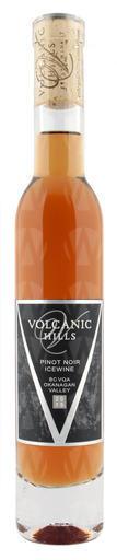 Volcanic Hills Estate Winery Pinot Noir Icewine