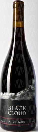 Black Cloud Winery Altostratus
