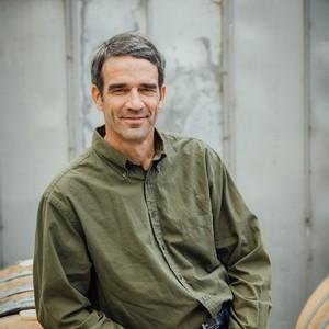 Kevin Mott Avatar