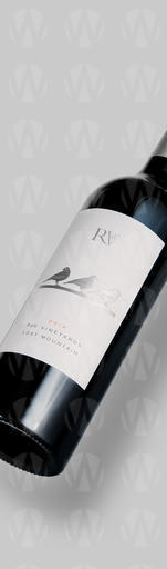 RdV Vineyards Lost Mountain