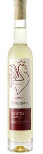 Red Rooster Winery Riesling Icewine