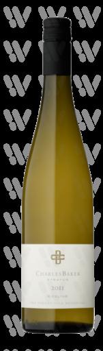 Charles Baker Wines Ivan Reisling
