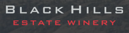 Black Hills Estate Winery Logo