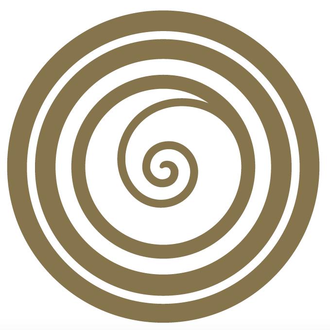 Bodega SIN FIN Logo