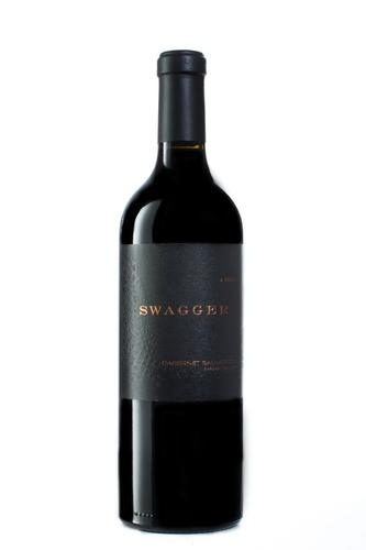 Saunter Wines Swagger Bottle Preview