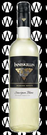 Inniskillin Wines Niagara Estate Series Sauvignon Blanc