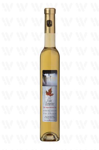 King's Court Estate Winery Vidal Icewine