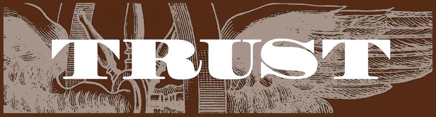 Trust Cellars Logo