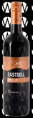 EastDell Black Cab