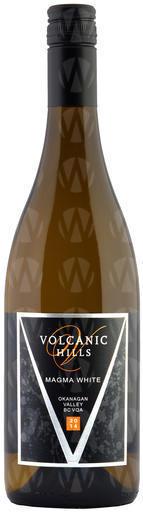 Volcanic Hills Estate Winery Magma White