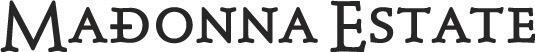 Madonna Estate Logo