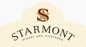 Starmont Winery & Vineyards Logo