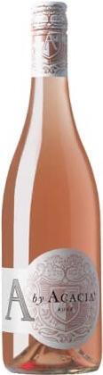 Acacia Vineyard A by Acacia Rose Bottle Preview