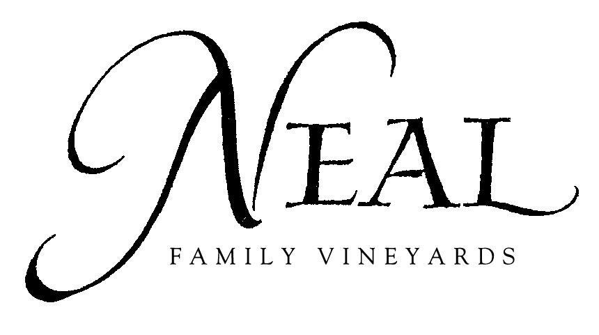 Neal Family Vineyards Logo