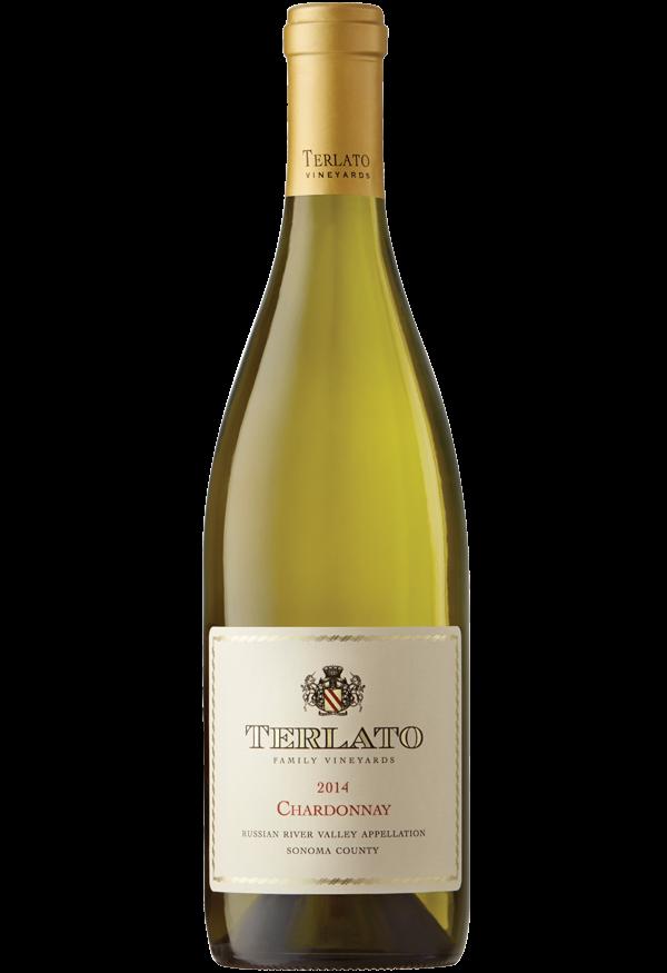 Terlato Vineyards Terlato Family Vineyards Chardonnay Bottle Preview
