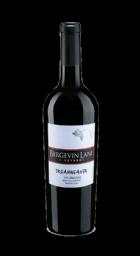 Bergevin Lane Vineyards Dreamweaver Malbec Bottle Preview