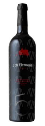 Road 13 Vineyards 5th Element