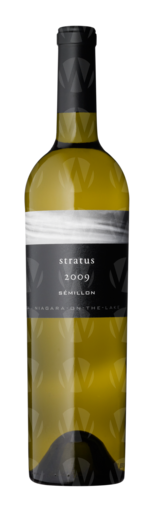 Stratus Vineyards Semillon
