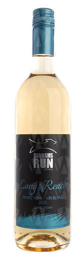 Dunhams Run Estate Winery Long Reach
