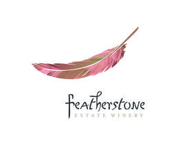 Featherstone Estate Winery Logo