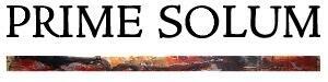 Prime Solum Logo
