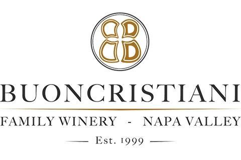 Buoncristiani Family Winery Logo