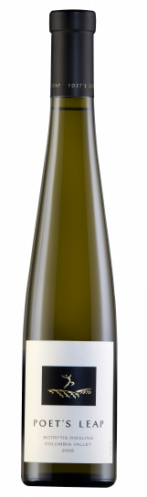 Long Shadows Vintners Poet's Leap Bottle Preview