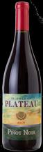 Highland Plateau Pinot Noir Bottle