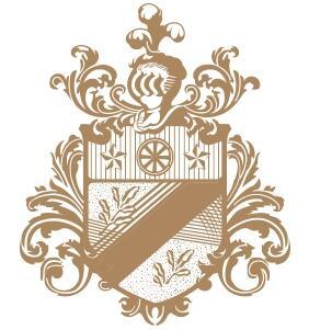 Rutini Wines Logo