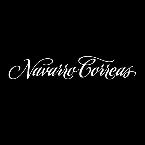 Navarro Correas Logo