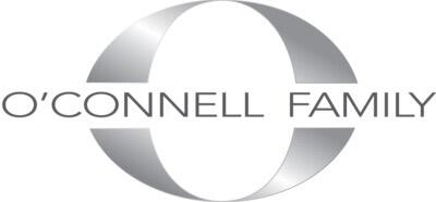 O'Connell Family Wines Logo