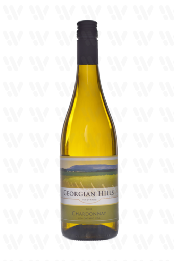 Georgian Hills Vineyards Chardonnay