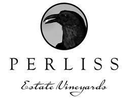 Perliss Estate Logo