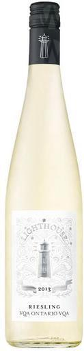 Pelee Island Winery Lighthouse Riesling