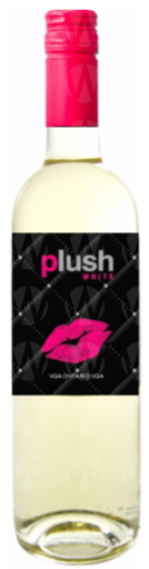 Rockway Vineyards Plush White