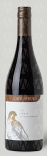 Cave Spring Cellars Gamay