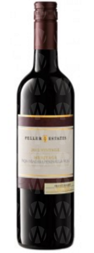 Peller Estates Winery Private Reserve Meritage