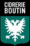Cidrerie Léo Boutin Logo