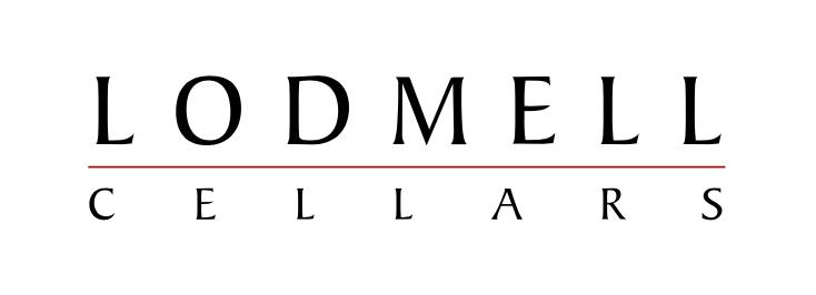 Lodmell Cellars Logo