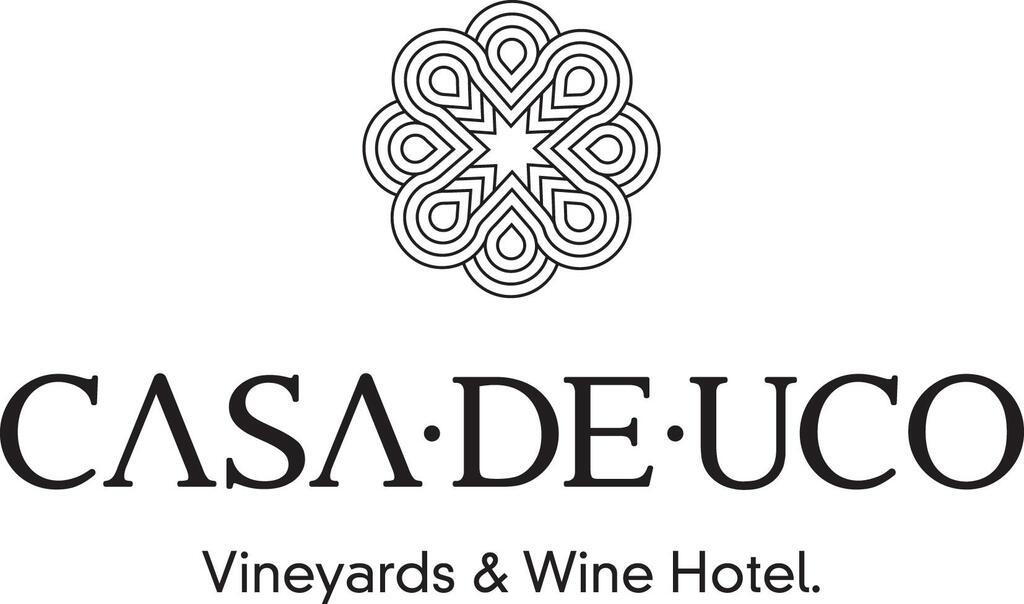Casa de Uco Logo