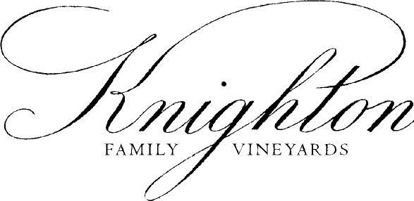 Knighton Family Vineyards Reserve Cabernet Sauvignon Bottle Preview