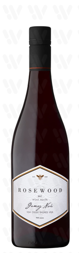 Rosewood Night Moves Gamay