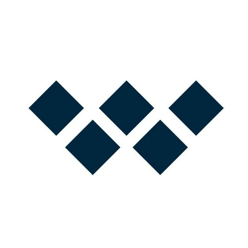 Crowdfarming.wine Logo