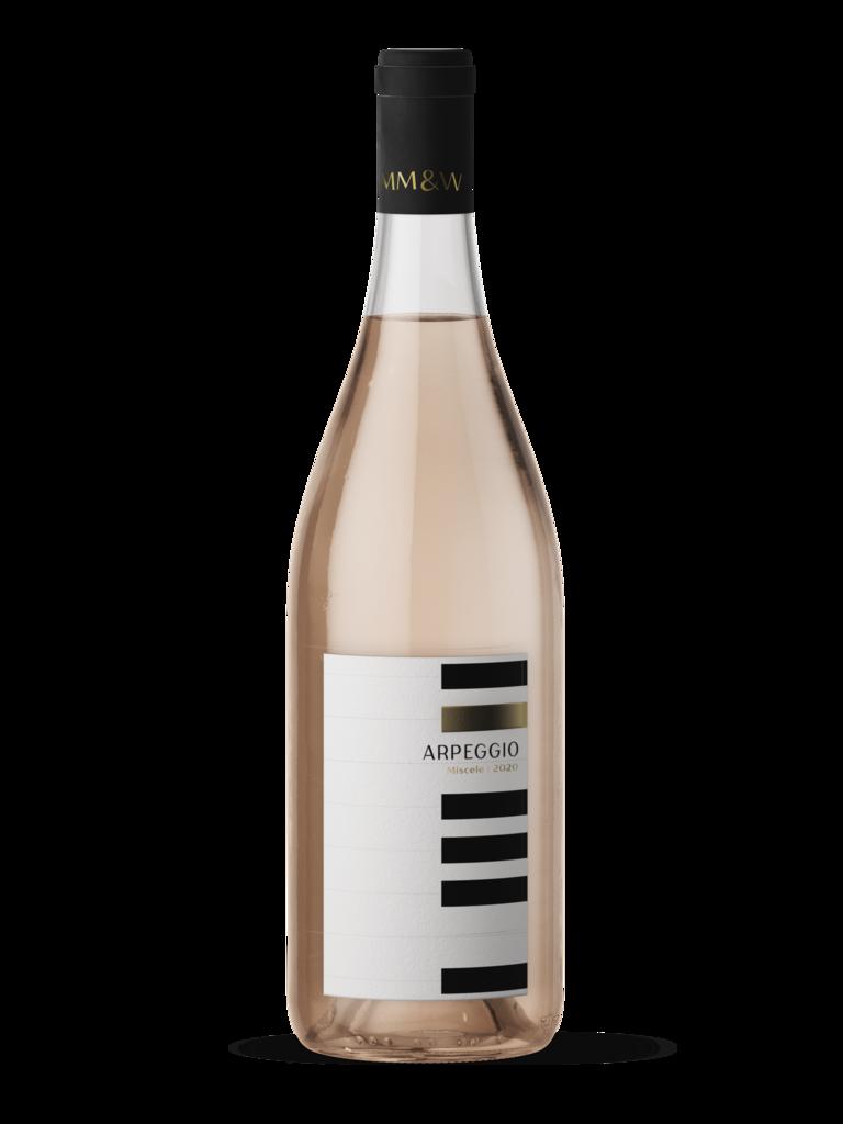 Crowdfarming.wine ARPEGGIO / Shine It Bottle Preview
