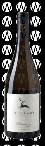 Icellars Chardonnay